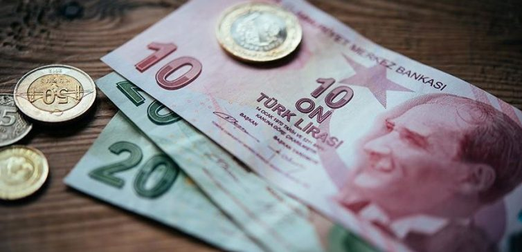 e-Devlet Rapor Parası Sorgulama