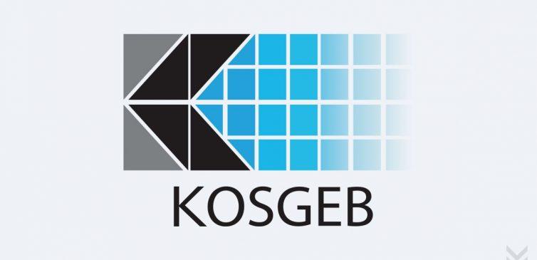 KOSGEB Girişimcilik Destekleri
