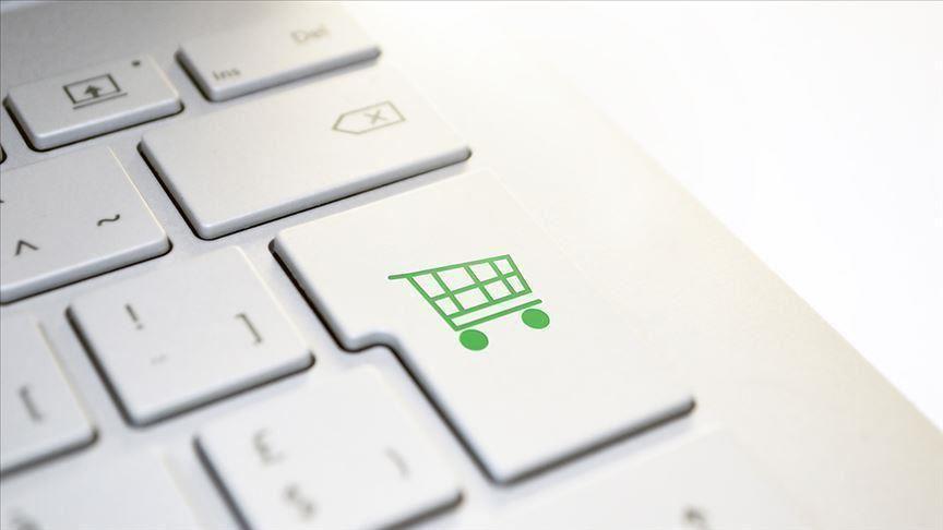 e-Ticaret Sitesi Nasıl Açılır?