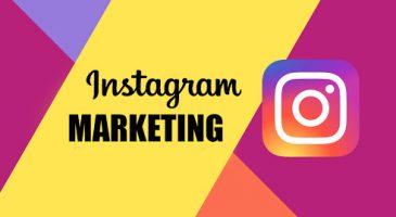 Instagram Üzerinden Ticaret Nasıl Yapılır?