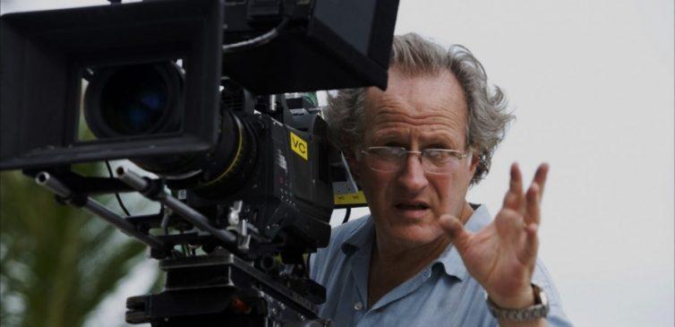 Yönetmen Nasıl Olunur?