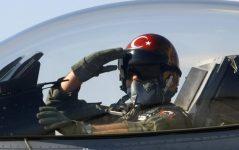 Askeri Pilot Nasıl Olunur?